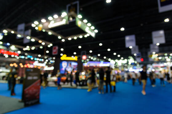 sales-marketing-conferences