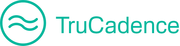 TC_Logo_Red.png