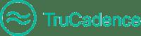TC_Logo_Teal.png