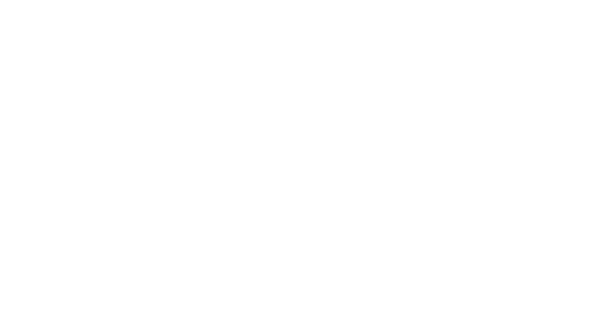 2016 Gold Stevie winner for Sales and Customer Service