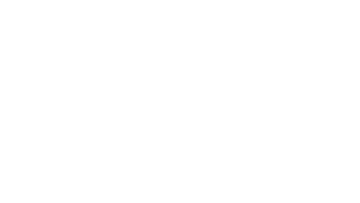 2016 Gold Stevie winner International Business Awards