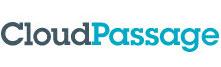cloudpassage-logo.jpg