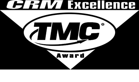 CRM Excellence TMC