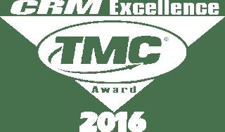 crm-tmc