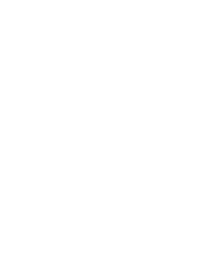 Silver 2016 Best Awards