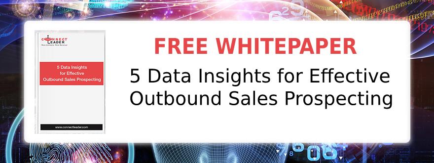 Data_Insights_Whitepaper_Background