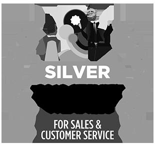 SASCS19_Silver_Winner-black_white