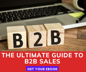 The Ultimate Guide to B2B Sales (6)