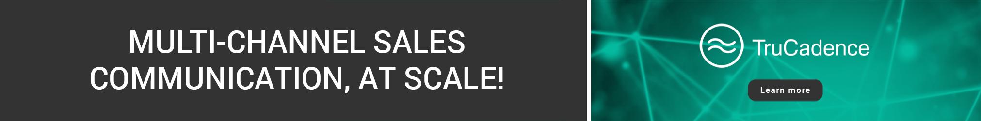 TruCadence_Web_Banner
