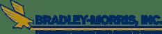 bradley-logo