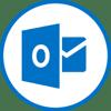 outlook-logo-01