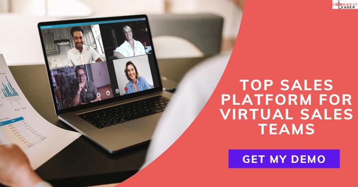 virtual-sales-teams-image