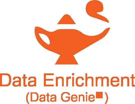 data genie data enrichment