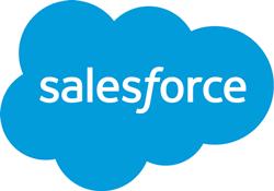 ConnectLeader for Salesforce