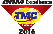 CRM-Excellence-new-16