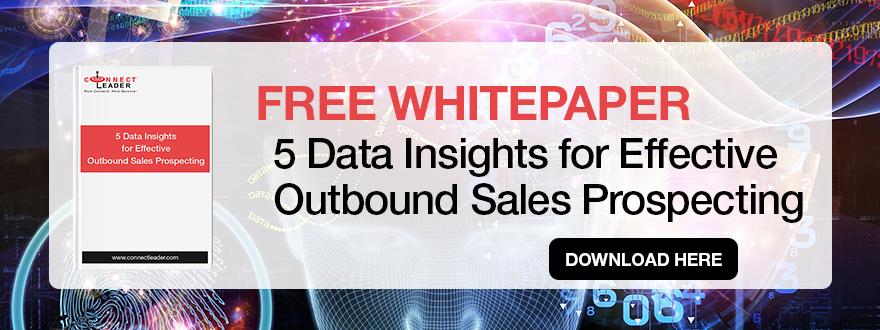 Data_Insights_Whitepaper_Email_Banner_artIntelBackground