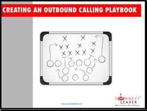 OutboundCallingPlaybook_ConnectLeader_Whitepaper_border
