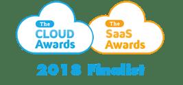 2018Cloud-SaaS-Logo-1