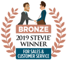 SASCS19_Bronze_Winner