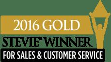 Stevie Award SCS 16_gold_h