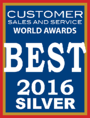 2016-CSS-Silver