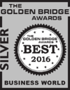 2016-GBA-Silver