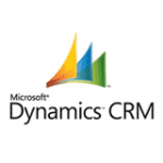 ms-dynamics-crm-logo
