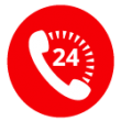 Are You Calling at the Best Time?