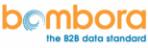 Intent to Buy Data from Bombora