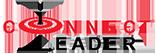 hgdata_logo-e1450814780503.png