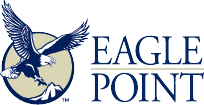 Eagle Point Software Uses ConnectLeader Team Dialer™ to Double Outbound Sales Call Volume at 50% of Their Cost