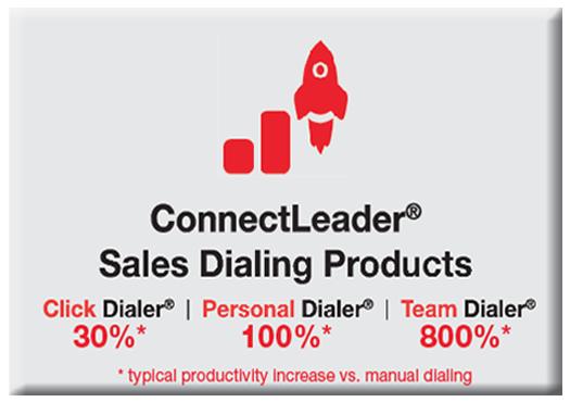 Salesdialingproducts