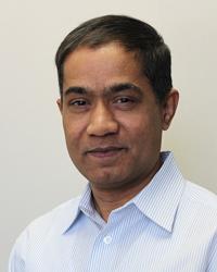Senraj Soundar, Founder/CEO