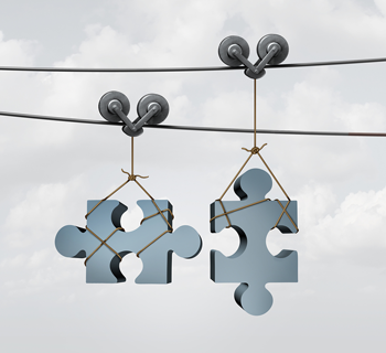 finding a new term for sales and marketing alignment