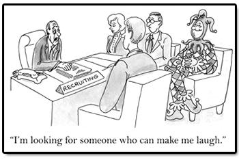 Job-hunting-article-image2