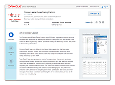 OracleCloudMarketplace_Screenshot