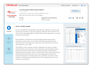 OracleCloudMarketplace_Screenshot