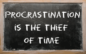 Procrastinate_small