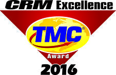 CRM Excellence-new-16.jpg