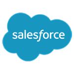 salesforce-crm-logo