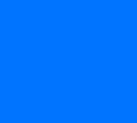 truinbound-logo