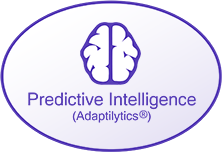 adaptilytics predictive intelligence