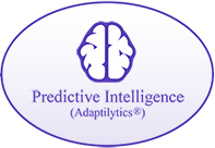 adaptilytics-predictive-intelligence