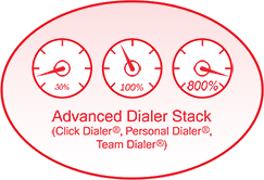 advanced-dialer-stack