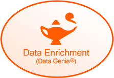 data-genie-data-enrichment