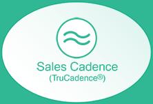 sales-cadence-trucadence