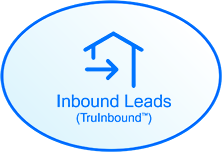 truinbound-leads