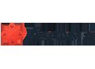avoma-logo