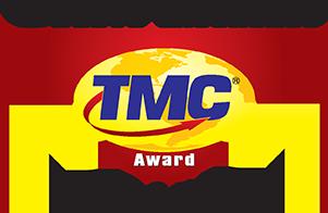 2016 CRM Excellence Award