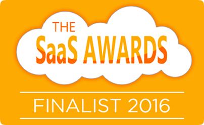 The SaaS Awards